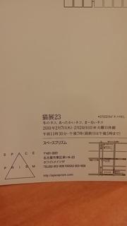 20190220_225859.jpg